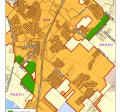 City of Kyle April 2016 Annexations