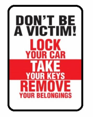 Auto Theft Prevention >> Auto Theft Prevention City Of Kyle Texas Official Website