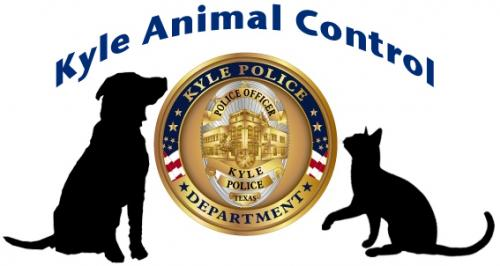 Animal Control | City of Kyle Texas Official Website