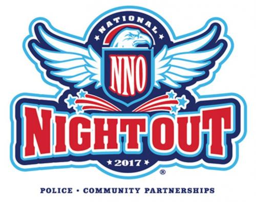 Image result for national night out 2017